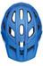 IXS Trail RS EVO helm blauw